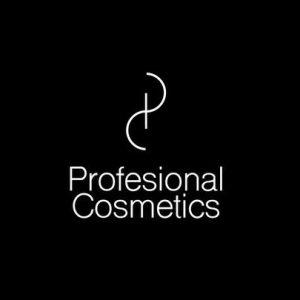 professionel cosmetic